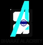 Bharat Alacrity